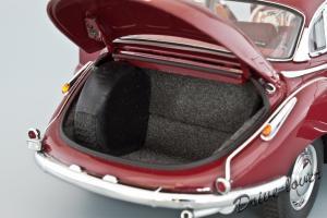 Прикрепленное изображение: BMW 502 2.6 Luxus Autoart 70594_08.jpg