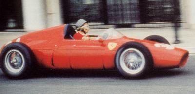 Прикрепленное изображение: 1960 Монако 20.jpg