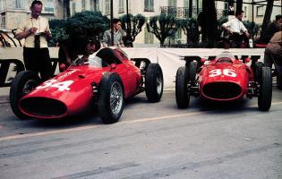 Прикрепленное изображение: 1960 Монако 25.jpg