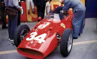 Прикрепленное изображение: 1960 Монако 21.jpg