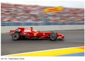 Прикрепленное изображение: 2008 Европа 1.jpg