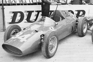 Прикрепленное изображение: 1960 Монако 19.jpg