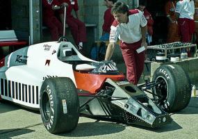 Прикрепленное изображение: 1985 Великобритания 1.jpg