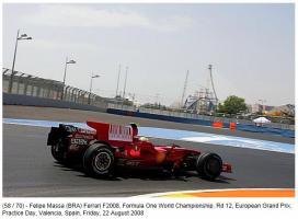 Прикрепленное изображение: 2008 Европа 9.jpg