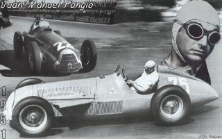 Прикрепленное изображение: 1951-16.jpg