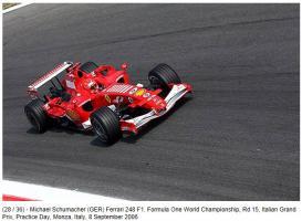 Прикрепленное изображение: 2006 Италия 6.jpg