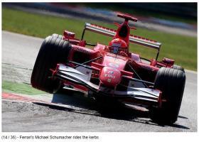 Прикрепленное изображение: 2006 Италия 1.jpg