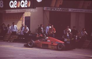 Прикрепленное изображение: 1986 Италия 1.jpg