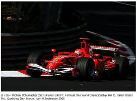 Прикрепленное изображение: 2006 Италия 5.jpg