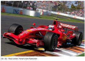 Прикрепленное изображение: 2007 Австралия 5.jpg