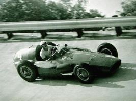 Прикрепленное изображение: 1955 Итал 3.jpg