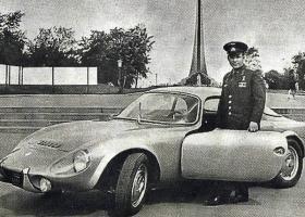 Прикрепленное изображение: Гагарин.jpg
