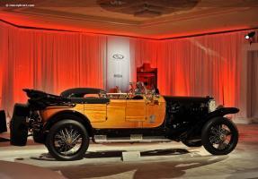 Прикрепленное изображение: Mercedes_28_95_hp_Sport_Phaeton_1924_03.jpg