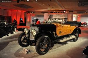 Прикрепленное изображение: Mercedes_28_95_hp_Sport_Phaeton_1924_02.jpg