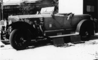 Прикрепленное изображение: Mercedes_28_95_hp_Sport_Phaeton_1924_01.jpg