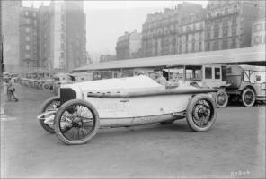 Прикрепленное изображение: 1918.jpg