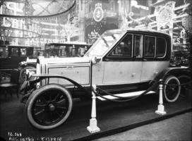 Прикрепленное изображение: 6-12-10. Salon de l\'Auto. Carrosserie d\'une 121 HP Pipe type 1911.jpg