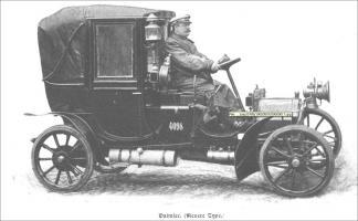 Прикрепленное изображение: May 1905.jpg