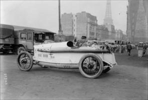 Прикрепленное изображение: 1918-1.jpg
