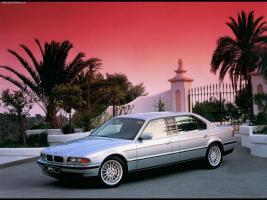 Прикрепленное изображение: BMW-L7_2001_1024x768_wallpaper_01.jpg
