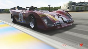 Прикрепленное изображение: forza-motorsport-4-ferrari-2-ferrari-automobili-312-par-twinturbo-382113.jpg