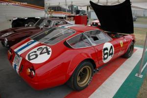 Прикрепленное изображение: 71_Ferrari_365_GTB-4_Comp_DV_06_CAV_01.jpg
