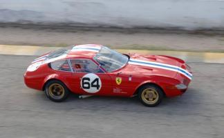 Прикрепленное изображение: 71_Ferrari_365_GTB4_Comp_14437_DV-07_CCR_04.jpg