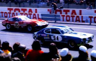 Прикрепленное изображение: LM72-cars.jpg