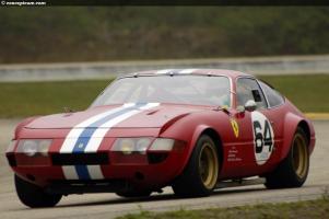Прикрепленное изображение: 71-Ferrari_365_GTB-4_Dytna_DV-08-CM_013.jpg