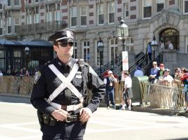 Прикрепленное изображение: police 2.jpg