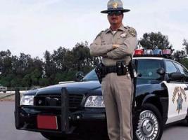 Прикрепленное изображение: police 1.jpg