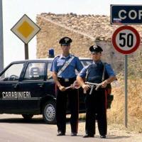 Прикрепленное изображение: italian police 2.jpg