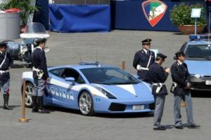 Прикрепленное изображение: italian police 1.jpg
