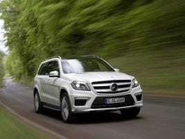 Прикрепленное изображение: Mercedes-Benz-GL-63-AMG-1-618x463.jpg