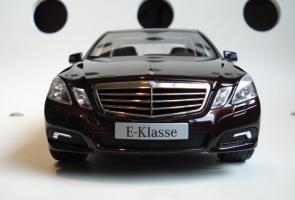 Прикрепленное изображение: claseE8.jpg
