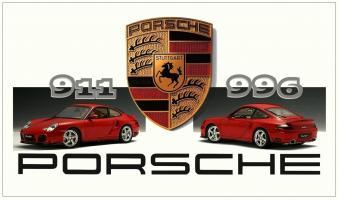 Прикрепленное изображение: Копия Porsche 911-996 turbo.jpg