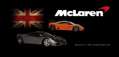 Прикрепленное изображение: Mclaren F1.jpg