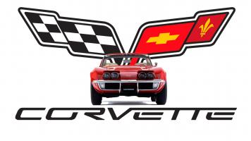 Прикрепленное изображение: Corvette.jpg