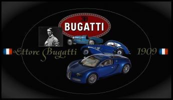 Прикрепленное изображение: Бугатти.jpg