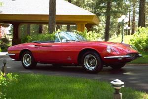 Прикрепленное изображение: Ferrari 365 California.jpg