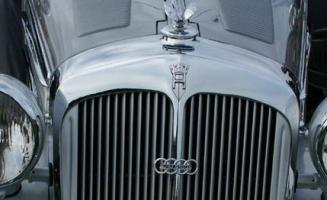 Прикрепленное изображение: 1938-horch-853a-sport-cabriolet-photo-207563-s-429x262.jpg