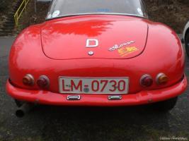 Прикрепленное изображение: DKW-Monza-1956-03.JPG