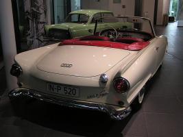 Прикрепленное изображение: 800px-Auto_Union_1000_Sp_Roadster_55PS2.JPG