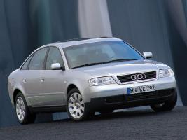 Прикрепленное изображение: Audi_A6_1_9a0.jpg