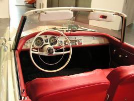 Прикрепленное изображение: 800px-Auto_Union_1000_Sp_Roadster_55PS3.JPG