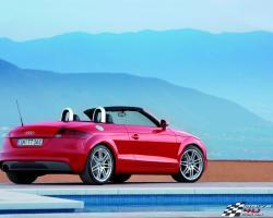 Прикрепленное изображение: Audi_TT_Roadsterx1280x1024.jpg