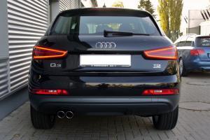 Прикрепленное изображение: Audi_Q3_2.0_TDI_quattro_S_tronic_Phantomschwarz_Hinten.JPG