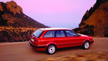 Прикрепленное изображение: Audi-80-Avant-1366x768-003.jpg
