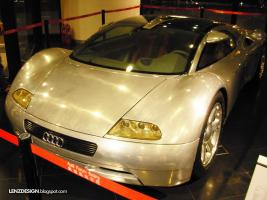 Прикрепленное изображение: Audi_Avus_Quattro_Concept 5.jpg