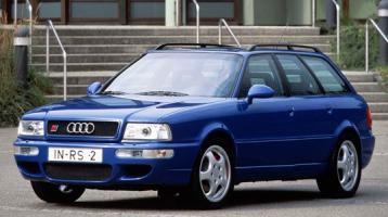 Прикрепленное изображение: bigpic-Audi-rs2-avant-1994.jpg
